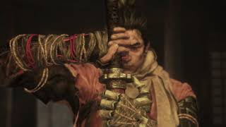 VideoImage3 Sekiro: Shadows Die Twice