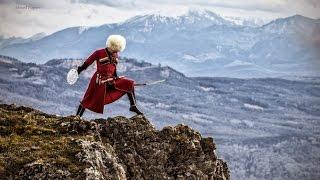 Россия. Мифы о Кавказе! Документальный фильм.