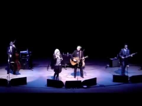Any One Any Worse Any Where - Emmylou Harris