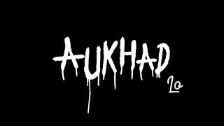 Killer Attitude Shayari Video in Hindi 2020||Attitude Quotes||Boy Attitude||Love Sagar AA shayari