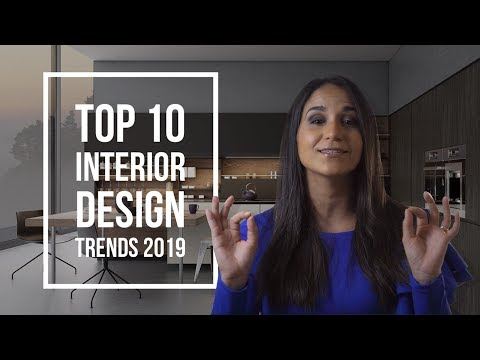 mp4 Home Design Ideas 2019, download Home Design Ideas 2019 video klip Home Design Ideas 2019