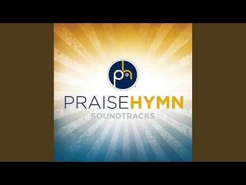 Whom Shall I Fear (God Of Angel Armies) (As Made Popular By Chris Tomlin) (Low With Background...