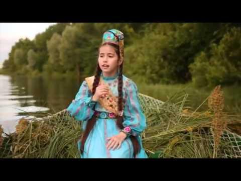 , title : 'Мухаметзянова Саида   Су буйлап г Казань'