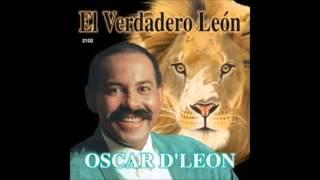 Oscar De Leon Mix   Larocamusical   Jventura
