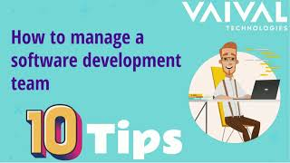 Vaival Technologies - Video - 1