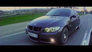 BMW Series 3 Версия 2