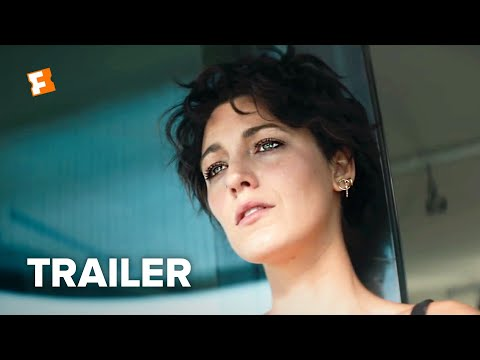 The Rhythm Section Trailer #1 (2019) | Movieclips Trailers