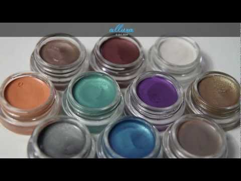 Color Tattoo Up To 24HR Longwear Cream Eyeshadow by Maybelline #6