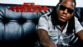 Ace Hood Feat Brisco   Can't See Yall
