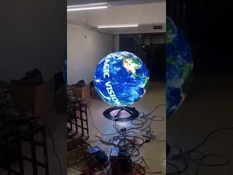 Другая светодиодная LED продукция