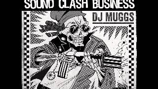 DJ Muggs - Muggs Mood