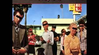 R.I.P Rock In Peace - AC-DC