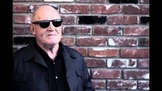 Joe Cocker - Fire It Up (Live from Radio Bremen 2012)