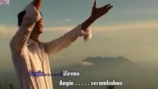 Download lagu Catur Arum Angin Mp3