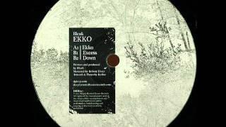 Bleak - Excess