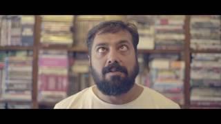 Signature Startup Masterclass With Anurag Kashyap  BookMyShow