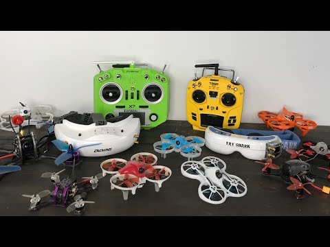 want-to-fly-fpv-start-here