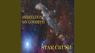 Meditation On Goodbyes