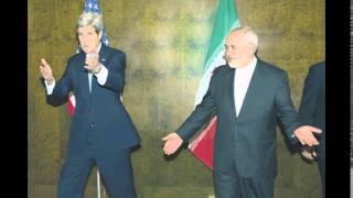 NG150305 001 Вашингтон и Тегеран близки к ядерному компром