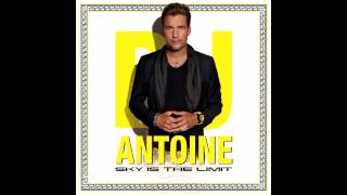 DJ Antoine ft. Shontell - Perfect Day