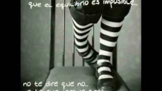 """Video thumbnail of """"El equilibrio es imposible --los piratas--"""""""