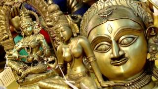 Manufacturer Of Metal Handicrafts From India Video Video