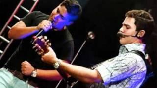 Jorge e Mateus - Pra ter o seu amor  (musica nova)