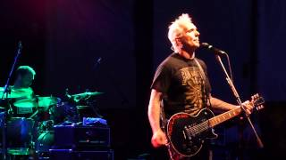 "Everclear - ""The Twistinside"" Live at Summerland 2013, Richmond Va. 6/5/13, Song #4"