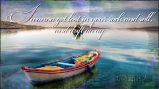Michael Bolton ♫ Drift Away ☆ʟʏʀɪᴄ ᴠɪᴅᴇᴏ☆
