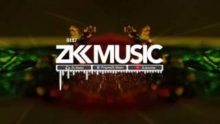 Baile de Favela (Dj Malvado ft. Homeboyz) 'Afro Remix'  [2k16]