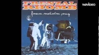 Frenzal Rhomb - You Need a Friend