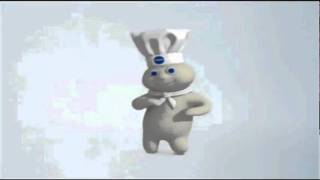 DANCING DOUGHBOY- It's Only Time- Drake Bell