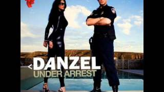 DANZEL-Under arrest (Mr. SLIDE REMIX)