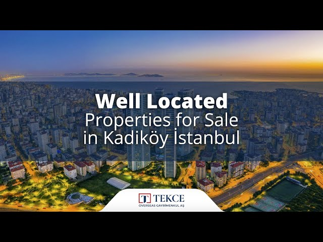 The Turnkey Apartments with Sea and Prince Island View