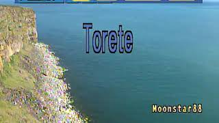 Torete-Moonstar 88 (Karaoke)