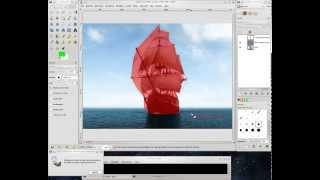 Lightzone gimp plugin download and install most popular videos liquid rescale gimp plugin crismon ccuart Image collections