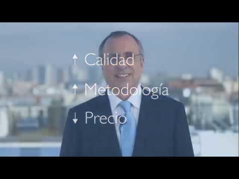 Curso Project Finance Internacional de Curso Project Finance Internacional en Open Learning Spain