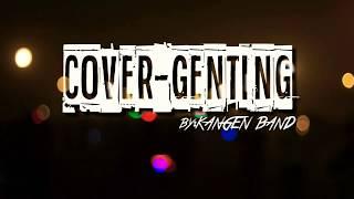 Kangen Band-Genting (cover Akustik)