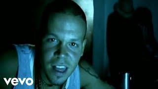 Pa'l Norte - Calle 13 (Video)