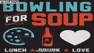 Bowling For Soup - Since We Broke Up  [Sub. Español]