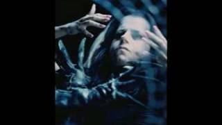 Danzig - The Violet Fire