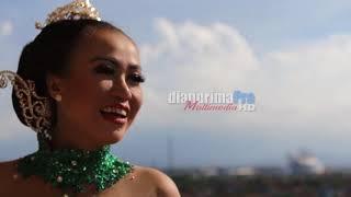 KOTA CIREBON - DIANA SASTRA | ALBUM | TAHUN