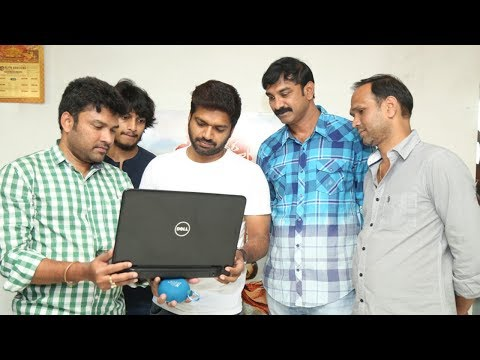 vinara-sodara-veera-kumara-movie-song-launch