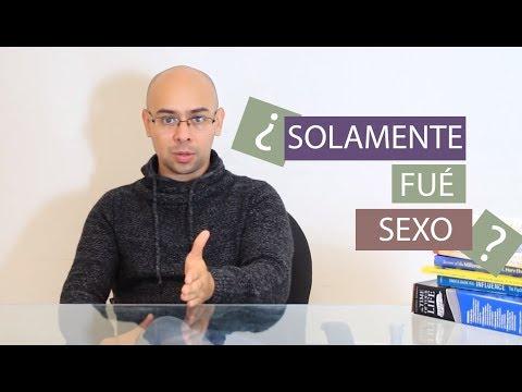 Ver programas de sexo gratis