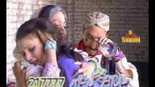 Pashto Drama Palishee Part15