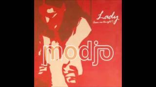 Modjo - Lady (Hear Me Tonight) (dB Etc. Remix)