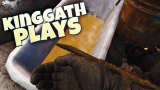 fallout 4 sim settlements - 免费在线视频最佳电影电视节目