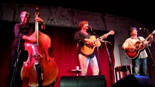 Suzy Bogguss - Cross My Broken Heart (Bush Hall, London, 28/05/2012)