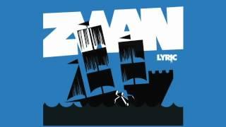 Zwan - Nobody 'cept You (Bob Dylan Cover)