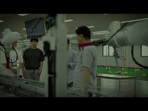 한국폴리텍대학 홍보영상